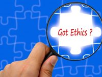 Ethical Challenges of Modern Policing